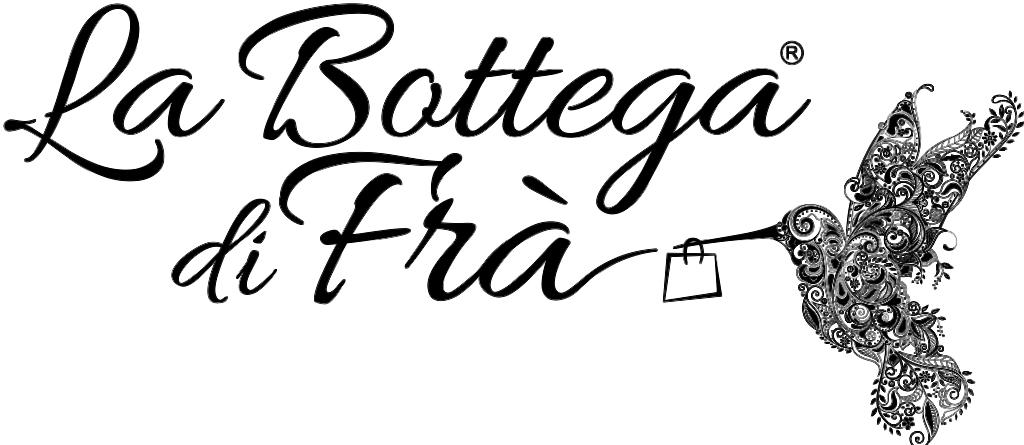 La Bottega di Fra' - Second Hand & Vintage Store