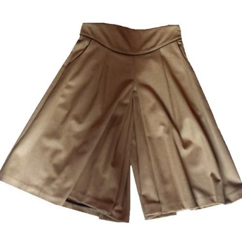 pantalone soho de luxe