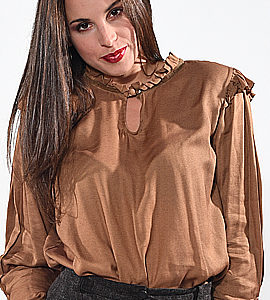 Maglie e camicie