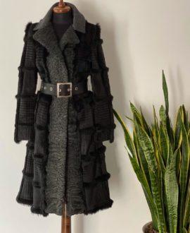 Cappotti Donna